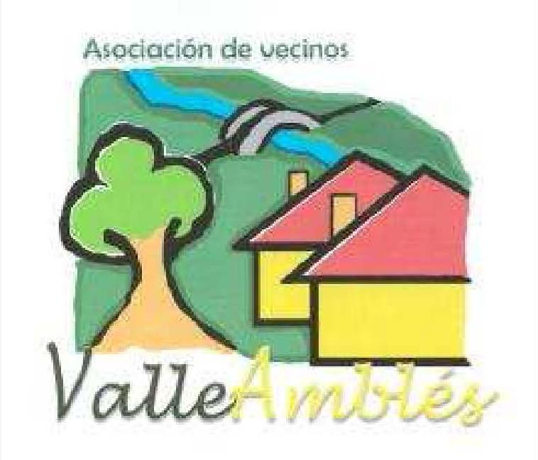 aavv valle ambles