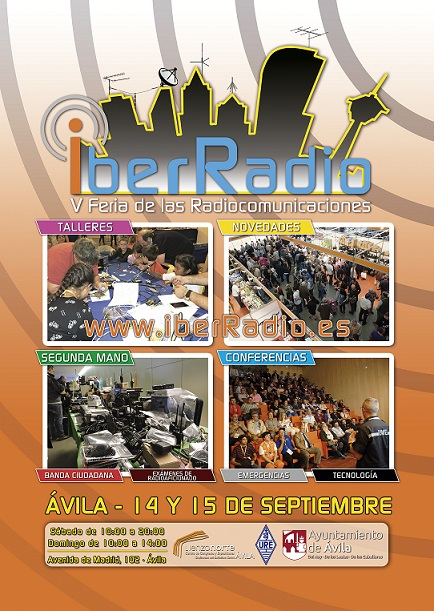 IberRadio Cartel 1
