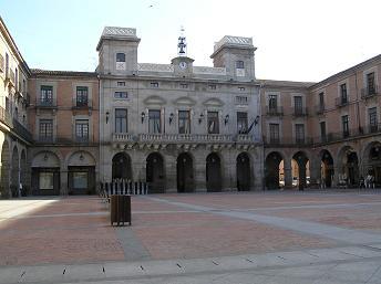Mercado_chico_ayuntamiento