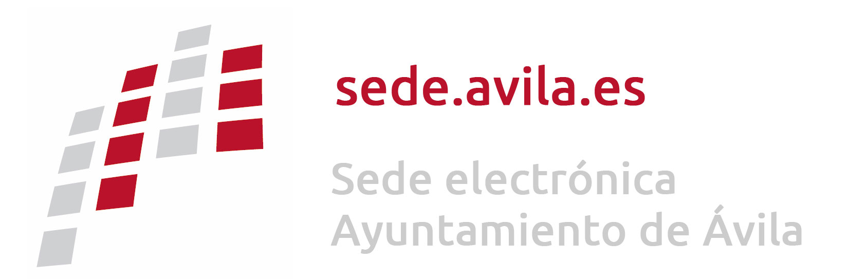 sede electronica banner
