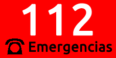 112-emergencias